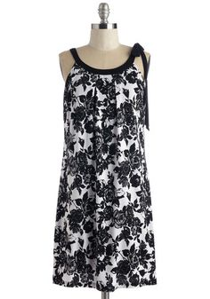What's the Fleur One One? Dress, @ModCloth