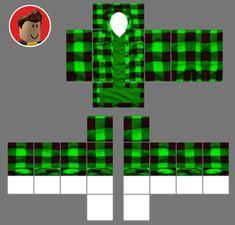 Post with 0 votes and 78924 views. Galaxy Hoodie, Free Avatars, Roblox Shirt, Games Roblox, Create An Avatar, Create Shirts, Shirt Template, Adidas Hoodie, Green Shirt