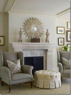 37 best living room dining room images on pinterest home living rh pinterest com