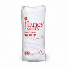 【バンタンデザイン研究所】「Hanes」×「バンタン」のコラボ実習!Tシャツのスタイリング撮影を実施
