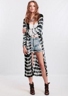 Sale on Women's Outerwear | ThreadSence