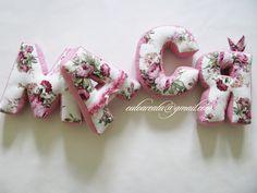 #Pillow #Letter #pink #decor