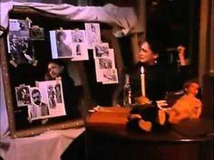 Frida: Naturaleza Viva (Ofelia Medina 1983) Película Completa Herbert Von Karajan, Frida And Diego, Youtube, You Complete Me, Movies, Orchestra, Composers, Mexican, Nature