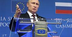 Karavanas The Blog: Ευρωπαϊκές χώρες στο στόχαστρο ρωσικών κυρώσεων