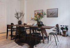 April and May| freunde von freunden apartment berlin                              var ultimaFecha = '8.3.14'