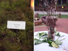 Image result for pussy willow twigs wedding