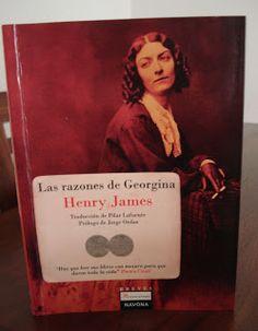 http://carmenyamigos.blogspot.com.es/2015/11/las-razones-de-georgina-de-henry-james.html