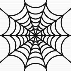 Image result for spider web clipart