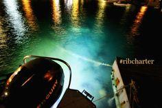 Lovely tonight at Hydra! #ribchartergreece #ribcharter #yachtcharter #sailingargosaronic #hydra #spetses #poros #aegina #cruisegreekislands #yachtingcruise #sailingvacation