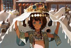 Illustrations And Posters, Manga Art, Anime Art, Character Art, Character Design, Poses, Image Manga, Environmental Art, Pretty Art
