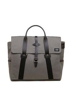 Jack Spade Work Twill Swiss Brief. Loving this! #mygoodlife #abundantsunday  http://m.jackspade.com/messenger-bags/briefcases-for-men/work-twill-swiss-brief-with-flap/NYRU0772%2Cdefault%2Cpd.html?dwvar_NYRU0772_color=020=9=bags-briefcases