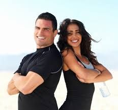 imagenes personal trainer - Google Search