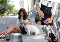 Fashion Blogger Day : Alexandra Pereira de Lovely Pepa pour L'Espagne - See more at: http://chloehandbagaddict.com/2014/03/15/fashion-blogger-day-alexandra-pereira-de-lovely-pepa-pour-lespagne/#sthash.x1Mlxn92.dpuf