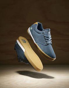 7172bbaf6dda0a 70 Best Sickass Shoes images