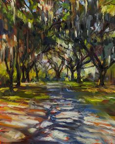 """<span style=""""color:red"""">● SOLD 