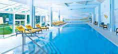 5 Star Hotels, Fair Grounds, Outdoor Decor, Fun, Travel, Image, Home Decor, Viajes, Decoration Home