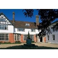 Luxury Overnight Retreat for Two at Greenwoods Spa from Experience Frenzy Spa Breaks, Spa Day, Short Breaks, Mansions, Night, House Styles, Luxury, Home, Manor Houses