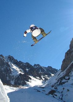 #Snowboarding photos