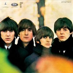 A great album cover poster from The Beatles For Sale! John Lennon, Paul McCartney, George Harrison, and Ringo Starr on a chilly autumn day. Check out the rest of our FABulous selection of Beatles posters! Need Poster Mounts. Beatles Songs, Beatles Album Covers, Music Albums, Beatles Gifts, Beatles Photos, Rock And Roll, Album Covers, Classic Rock, Concerts