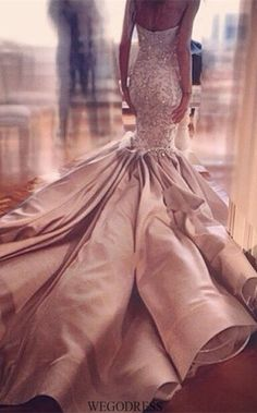 Dress! Wow in love with this!