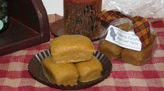 Mini Bread Loaves Wax Melts