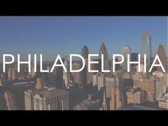 ▶ Visit Philadelphia - We Have It All - YouTube