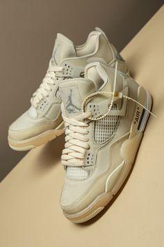 Jordan 4, Michael Jordan, Jordan Shoes Girls, Girls Shoes, Sneakers Fashion, Shoes Sneakers, Sneaker Heels, High Top Sneakers, Zapatillas Jordan Retro