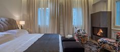 3 sixty hotel and suites nafplion greece Boutique Hotels, Greece, Curtains, Home Decor, Greece Country, Blinds, Interior Design, Draping, Home Interior Design