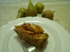 Baked Potato, French Toast, Potatoes, Baking, Breakfast, Ethnic Recipes, Blog, Morning Coffee, Potato
