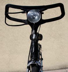 Active Comfort (Sprick) Nemecko 1983 na Bike-forum. Vintage Bicycles, Bike, Bicycle, Bicycles