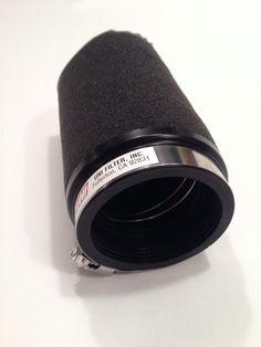 MIS-NU-UP5245 POD Air Filter