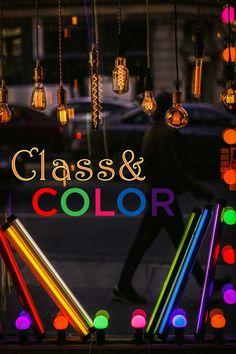 Color Full iPhone X wallpaper Neon Light Wallpaper, Wallpaper Iphone Neon, Lit Wallpaper, Trendy Wallpaper, Pattern Wallpaper, Iphone Wallpapers, Antique Light Bulbs, Antique Light Fixtures, Bulb Mirror