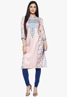 b164d0f9fff 38 Best ankle length pant kurti harini images