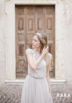 Rara Avis Ivanel, свадебное платье Rara Avis, wedding dress, невесты 2017, свадебное платье, bride, wedding, bridesmaid dress, prospective bride, best bride, easy wedding dress