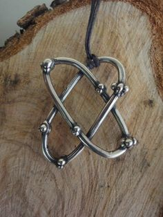 pendant   silver 925 Arts And Crafts, Pendant, Bracelets, Silver, Jewelry, Jewlery, Jewerly, Hang Tags, Schmuck