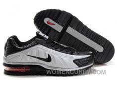 https://www.womencurry.com/mens-nike-shox-r4-air-max-ltd-shoes-silver-black-lastest.html MEN'S NIKE SHOX R4 & AIR MAX LTD SHOES SILVER/BLACK LASTEST Only $85.67 , Free Shipping!