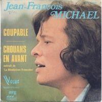 Jean Francois Michael - Coupable by Museiq 9 on SoundCloud