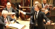 The Young Person's Guide to the Orchestra: A Family Classic Detroit, MI #Kids #Events
