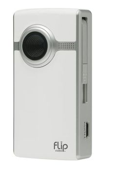 US $175.00 New in Cameras & Photo, Camcorders