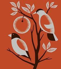 Brock Davis - BOOOOOOOM! - CREATE * INSPIRE * COMMUNITY * ART * DESIGN — Designspiration