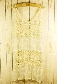 Résultats Google Recherche d'images correspondant à http://img.loveitsomuch.com/uploads/201208/09/retro%2520lace%2520sleeveless%2520crochet%2520dress-f46202.jpg