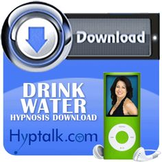 I've known the benefits of drinking enough water for a long time, but for some reason, I was never that good at putting the theory into practice.    Not until I found Victoria Gallagher's Drink Water Hypnosis Download, which solved my years-old problem of not drinking enough fluids - #downloadhypnosis #hypnosisdownload #downloadhypnosismp3 #hypnosismp3download #downloadselfhypnosis #selfhypnosisdownload #hypnosisaudiodownload - http://www.baysidepsychotherapy.com.au/hypnosis-downloads