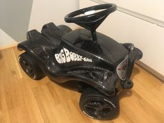 Toys, Car, Activity Toys, Automobile, Clearance Toys, Gaming, Games, Autos, Toy