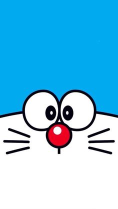 Doraemon Wallpaper 51 Di 2019 Doraemon Wallpaper Iphone with regard to Wallpapers Gambar Doraemon - All Cartoon Wallpapers Doraemon Wallpapers, Cute Wallpapers, Wallpaper Backgrounds, Mobile Wallpaper, Doraemon Cartoon, Cute Cartoon, Iphone Wallpaper Pinterest, Kawaii Illustration, Kawaii Doodles
