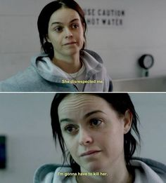 24 Life Lessons from 'Orange Is the New Black'