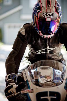 San Francisco Motorcycle Photographer Motorsport Photographer, Motorcycle Portrait , yamaha R1  www.motoportrait.com