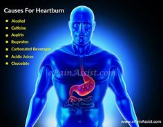 Are you suffering from heartburn? Treat it with some easy home remedies and prevention tips like taking aloe vera juice, banana, almonds and avoiding excessive oily food which can cause GERD or heartburn.