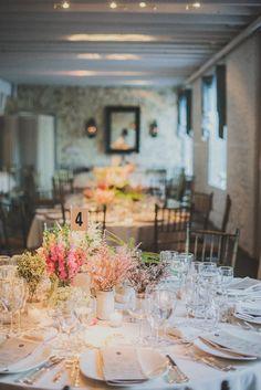Photography by chazcruz.com, Coordination by abigailkirsch.com, Floral Design by martinjobesdesign.com