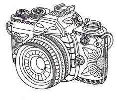 CAFÔFU - ATELIÊ DE ARTE: FOTOGRAFIA
