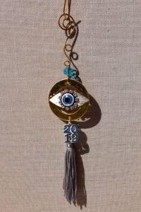 Diy And Crafts, Pendant Necklace, Drop Earrings, Jewelry, Jewlery, Jewerly, Schmuck, Drop Earring, Jewels
